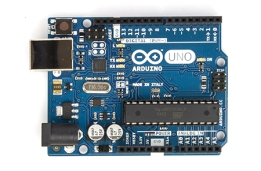 Sourced from http://www.arduino.cc